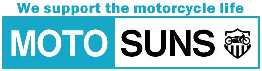 MotorCycleShopモトサンズ